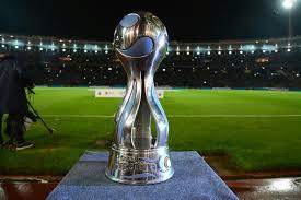 Probable fecha para Copa Argentina